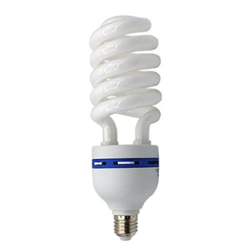 DynaSun SYD45 Illuminatore Lampada da Studio Professionale DayLight Luce Fluorescente, 200 W