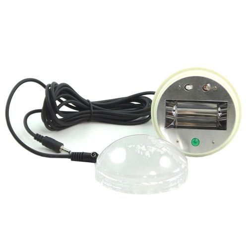 DynaSun WOF4001 45 W Flash Compatto da Studio Professionale
