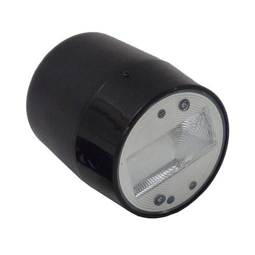 Illuminatore Lampada Flash Studio DynaSun WOF4080 80W Fotocellula integrata e Cavo Sincronizzatore